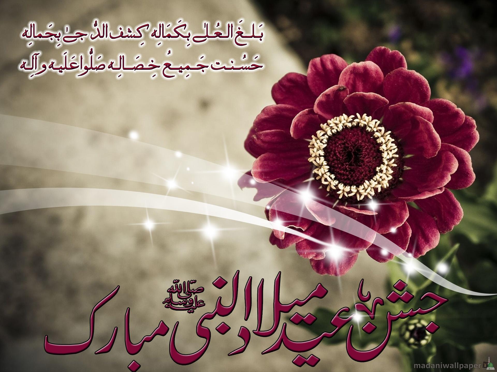 Islam wallpapers pictures images islam wallpaper altavistaventures Images