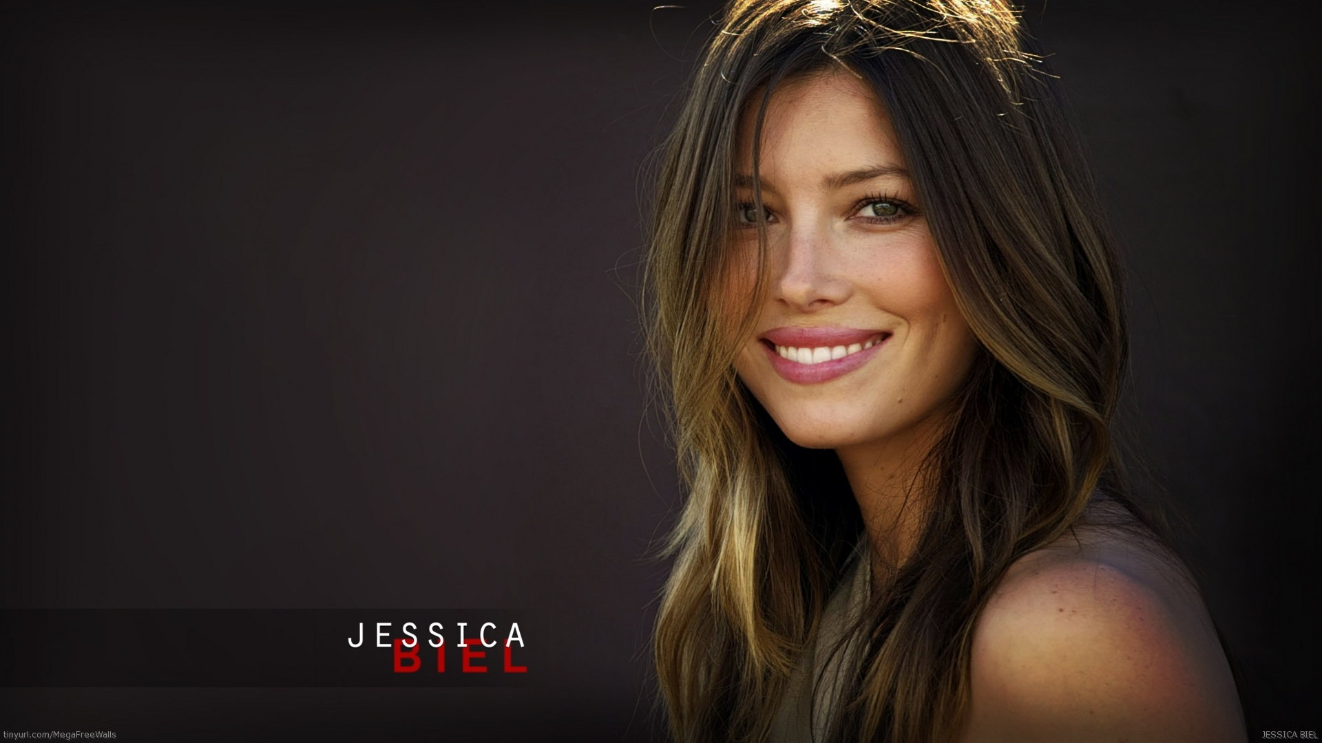 Jessica Biel Wallpapers Jessica Biel