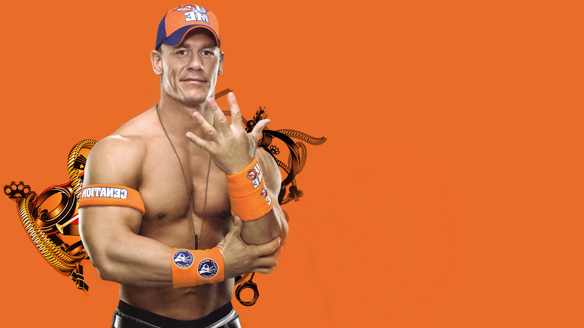 Amazing Wallpaper Logo John Cena - johncena39  Snapshot_392711.jpg