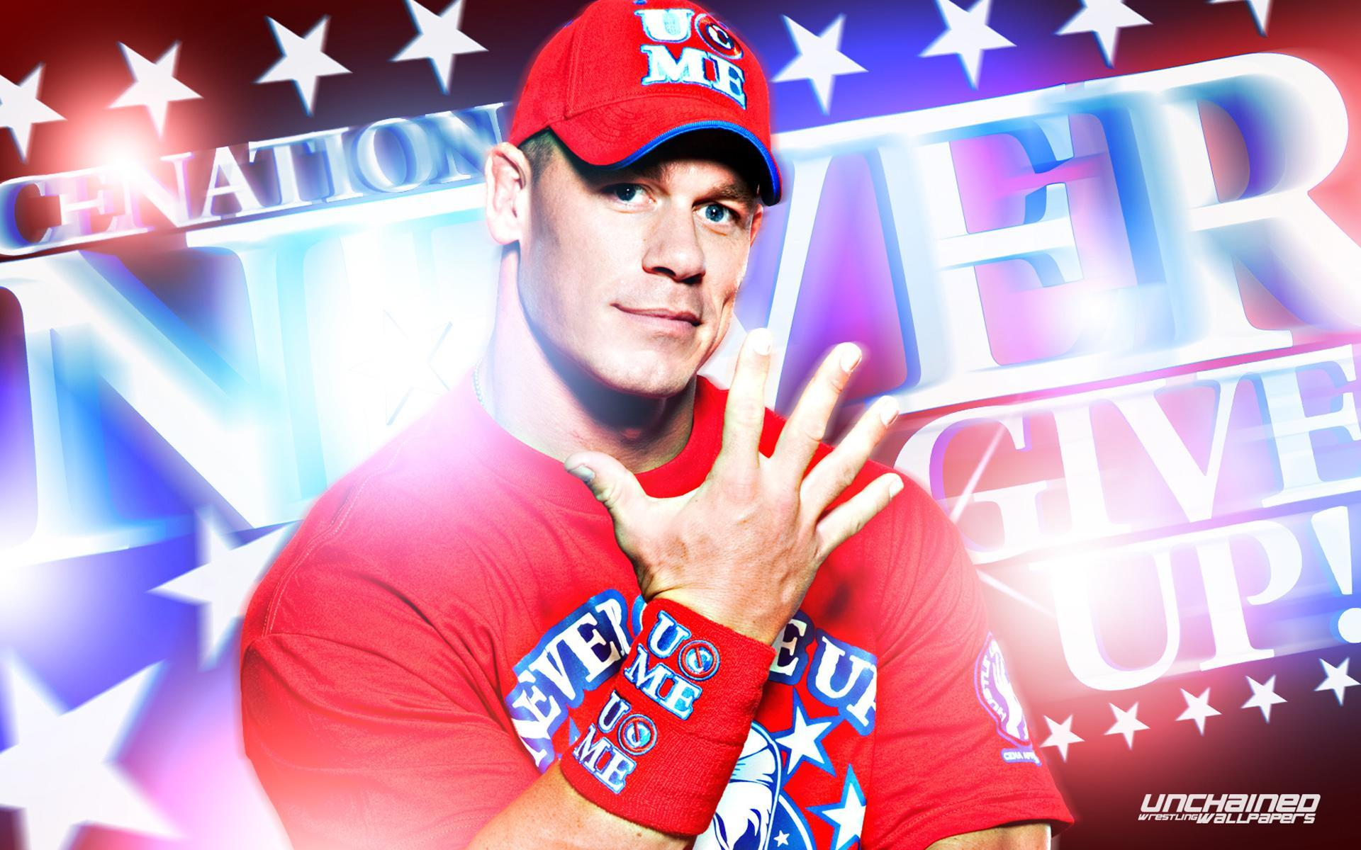 John Cena Wallpapers Pictures Images