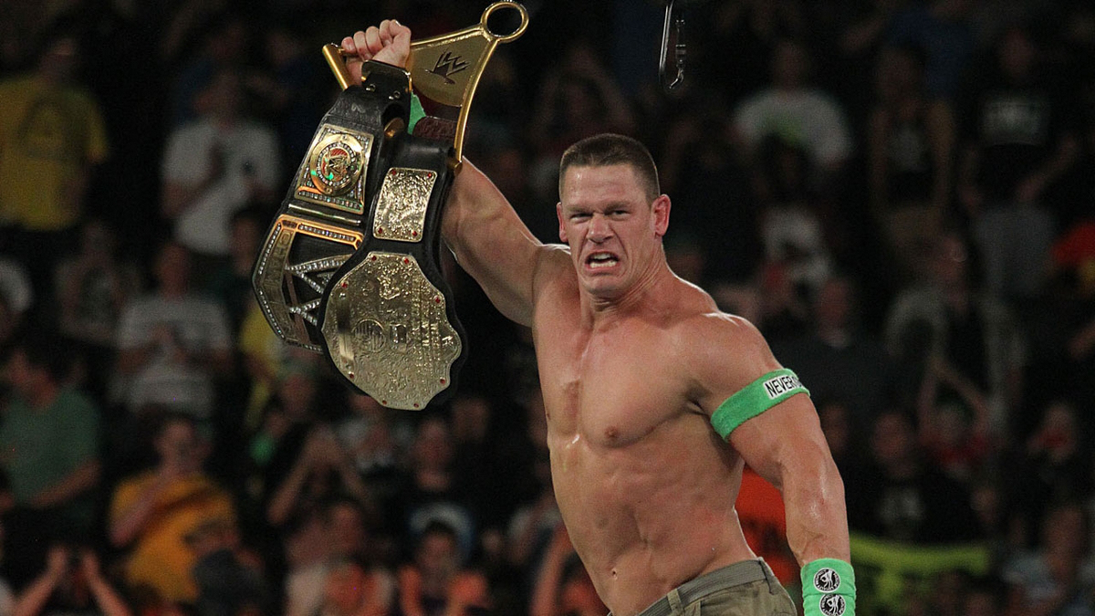 Amazing Wallpaper Logo John Cena - johncena50  Snapshot_392711.jpg