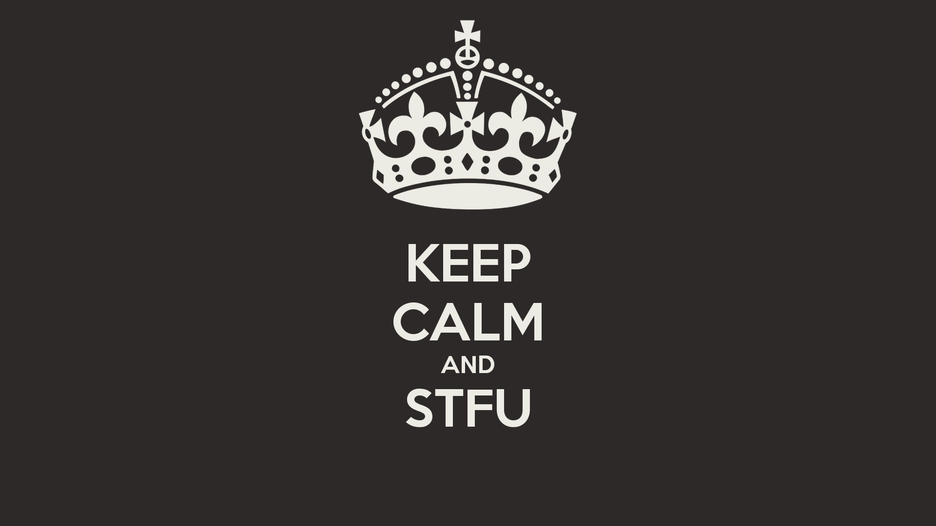 keep calm wallpapers pictures images