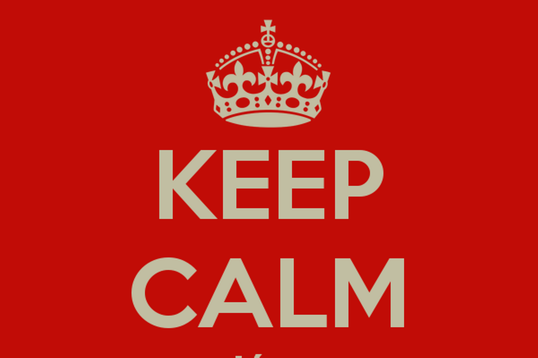 http://www.hdwallpaper.nu/wp-content/uploads/2015/02/keep-calm-i-m-turning-13.png