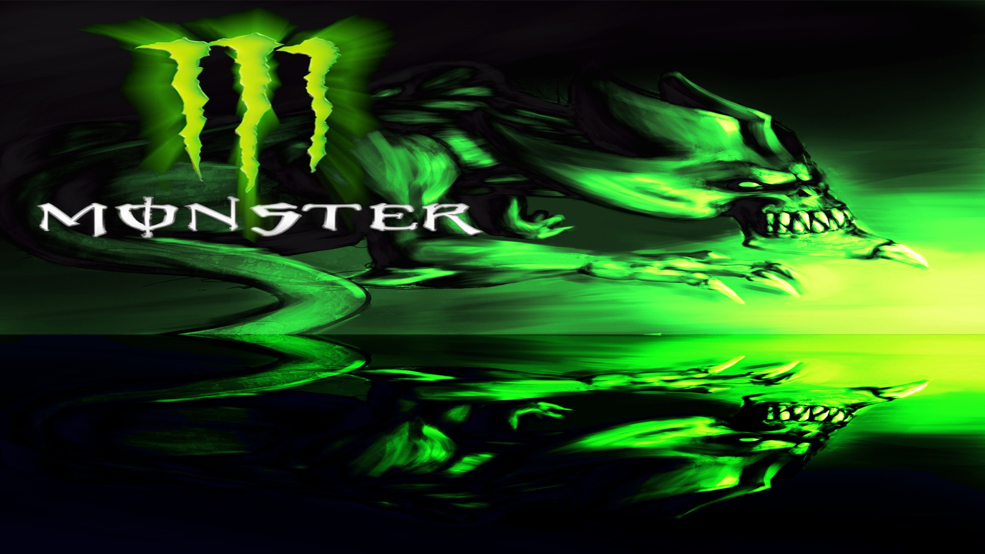 Leave a Reply Cancel reply: www.hdwallpaper.nu/monster-energy-wallpapers