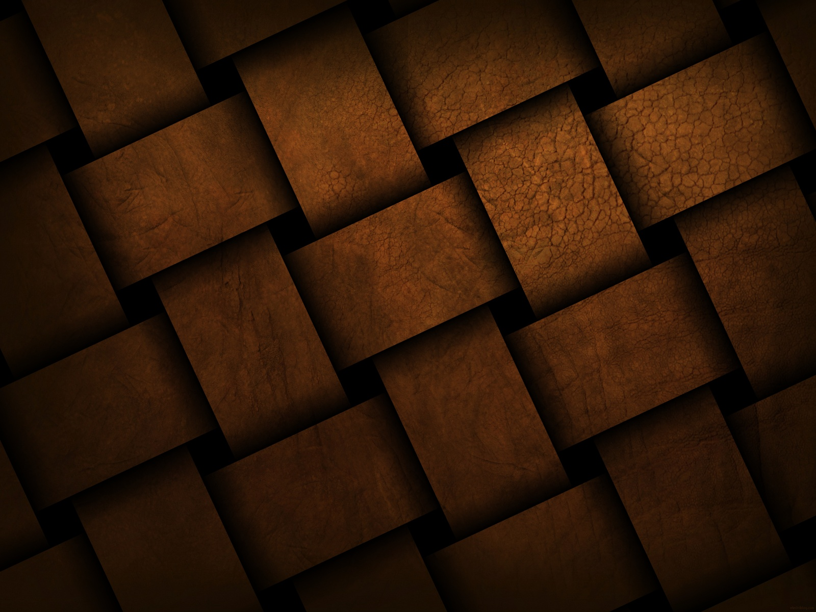 Brown wallpapers pictures images for 3d brown wallpaper