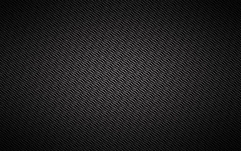 Carbon Wallpaper