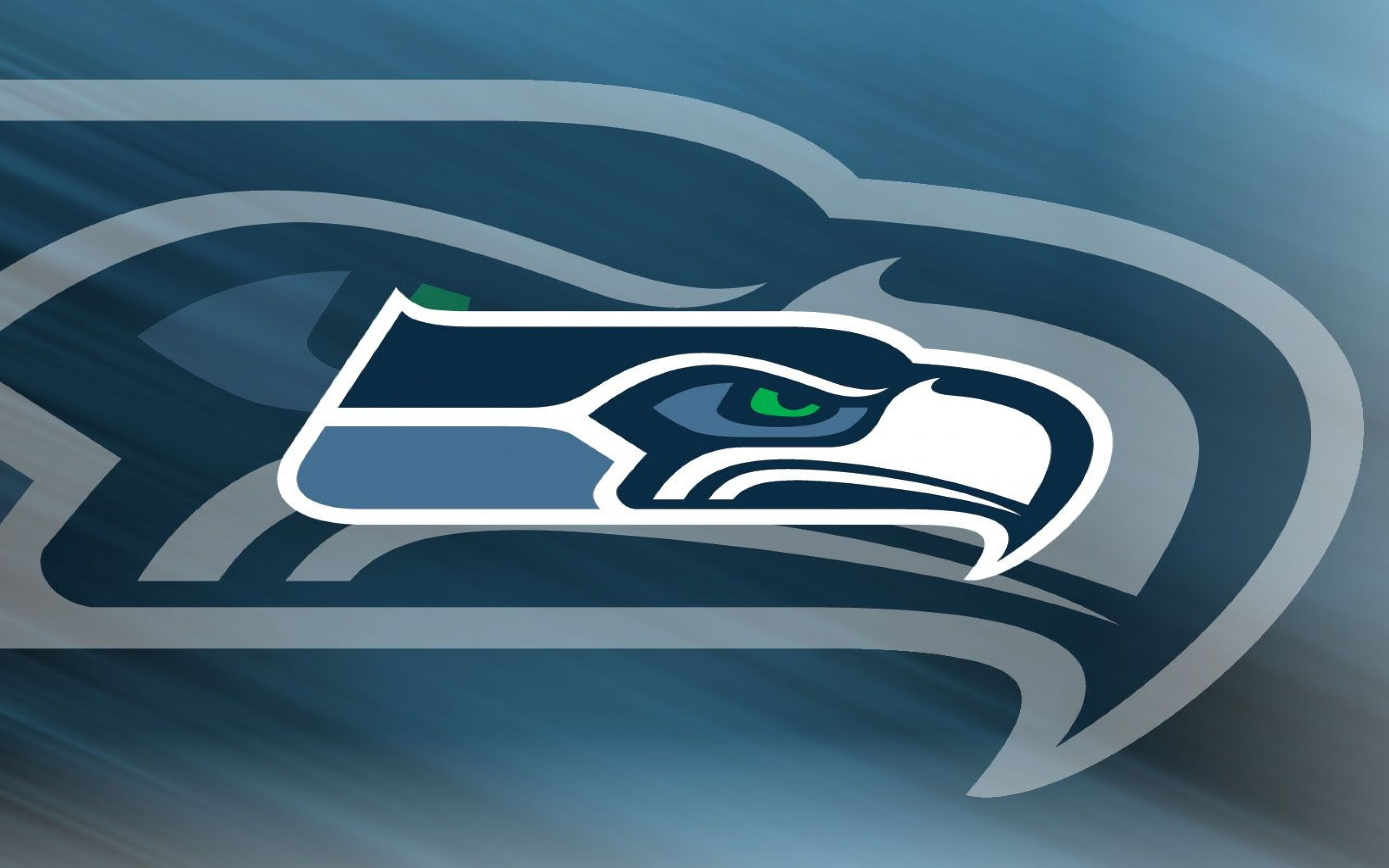 seahawks high resolution wallpaper - photo #1