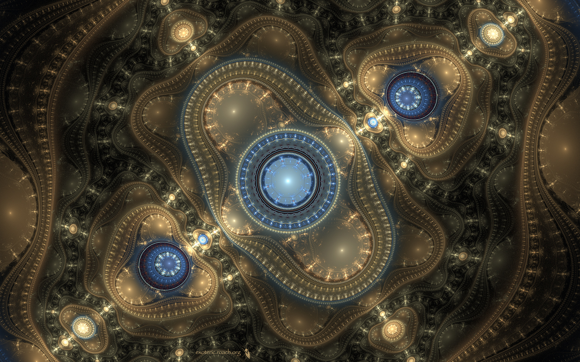 steampunk wallpapers pictures images