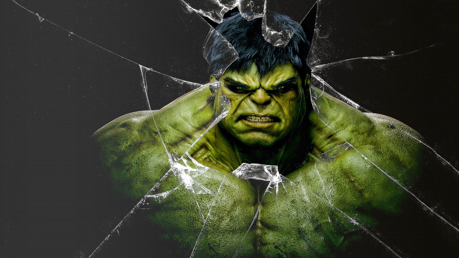 cool hulk wallpapers desktop -#main