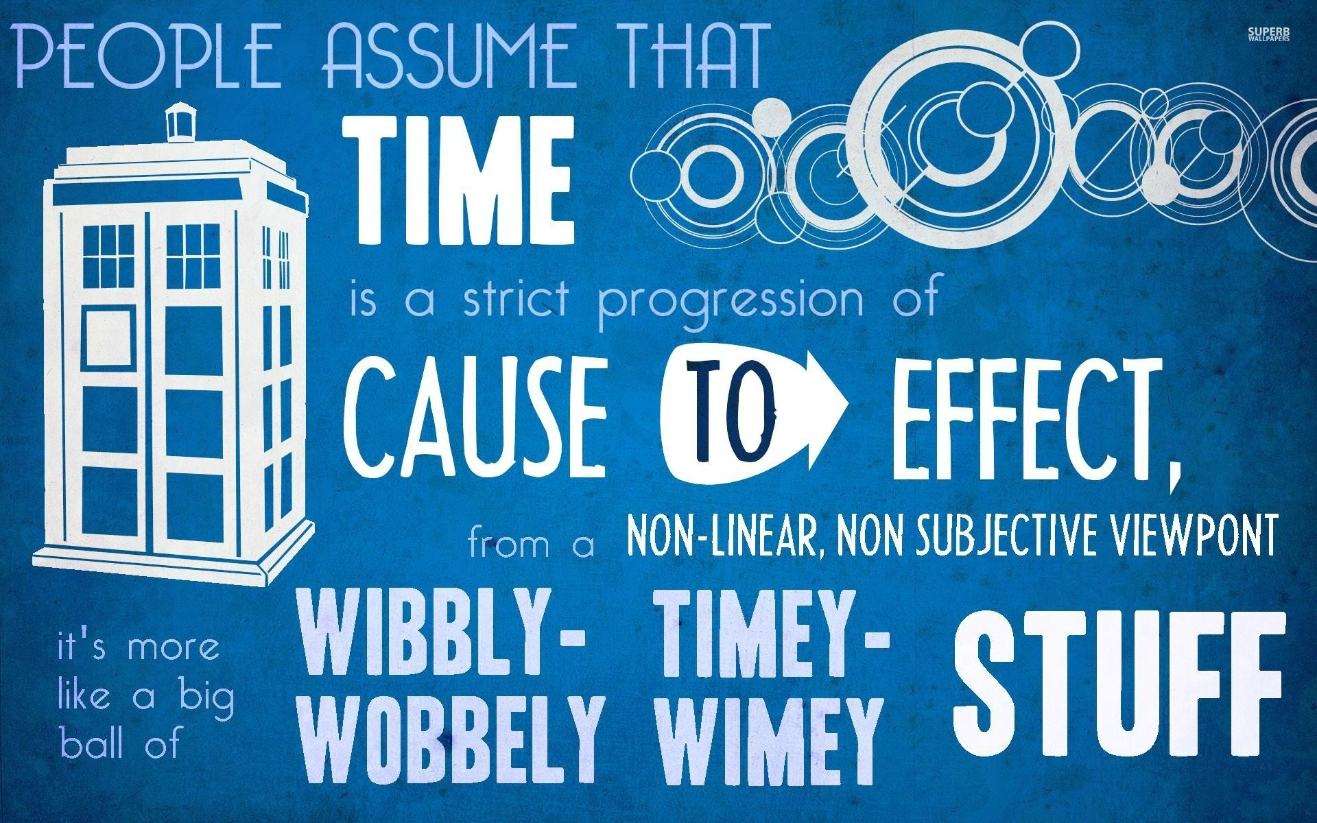 Doctor who wallpapers pictures images doctor who wallpaper voltagebd Image collections
