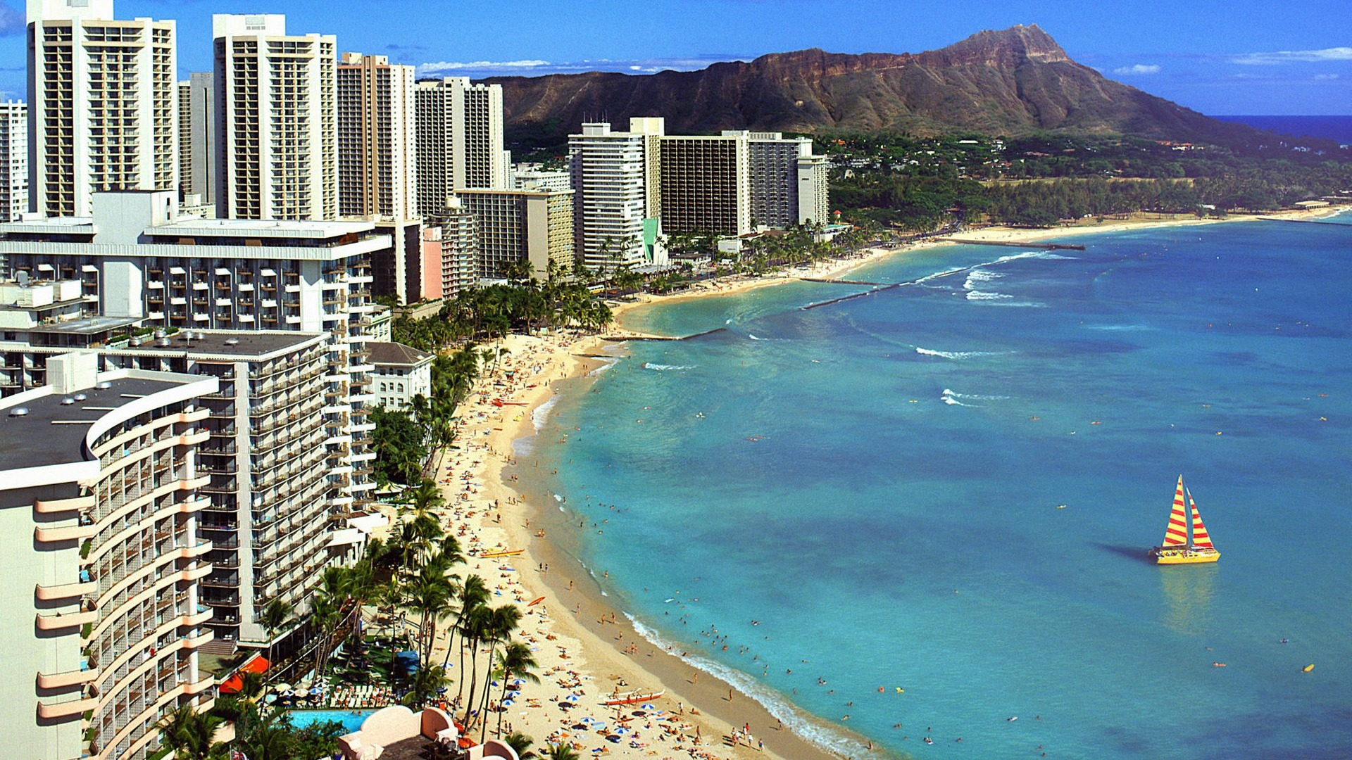Must see Wallpaper High Resolution Hawaii - 1348150  You Should Have_15281.jpg