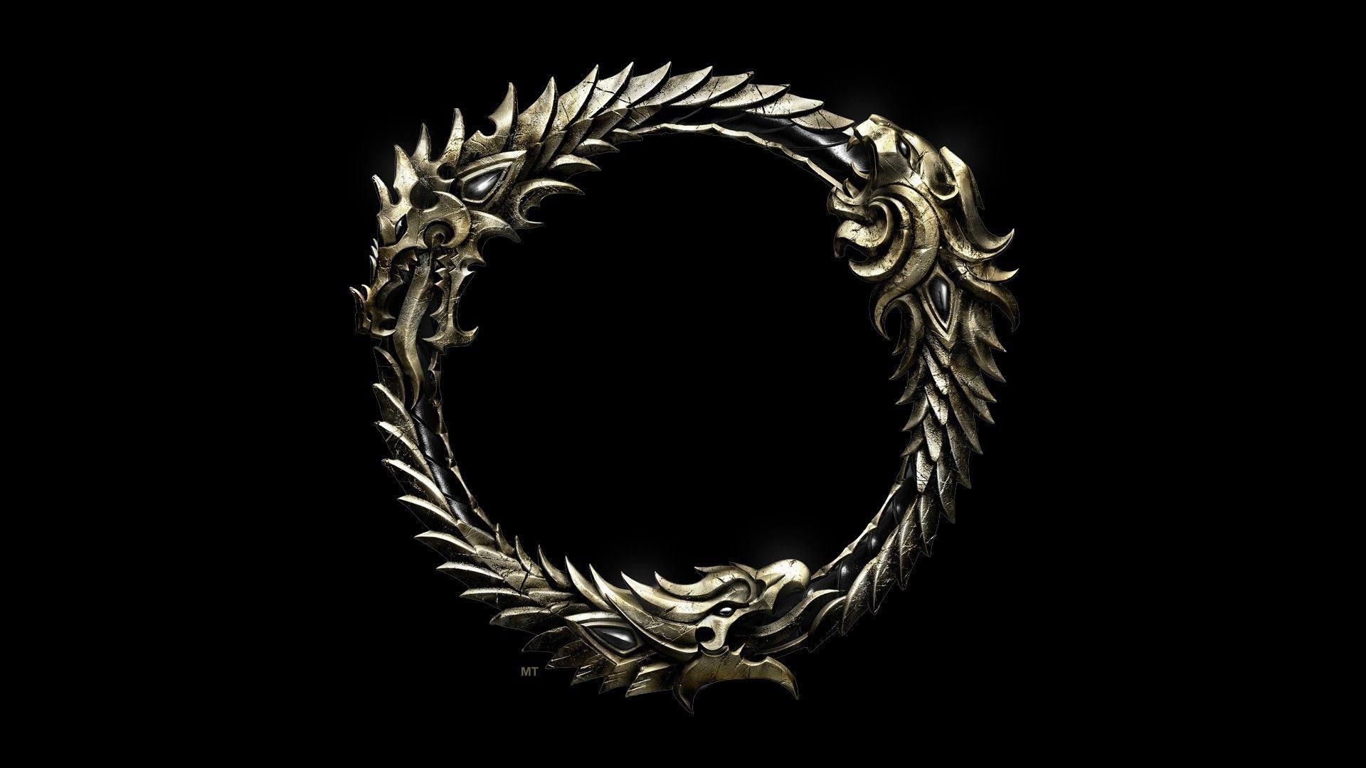 The Elder Scrolls Online Wallpapers Pictures Images