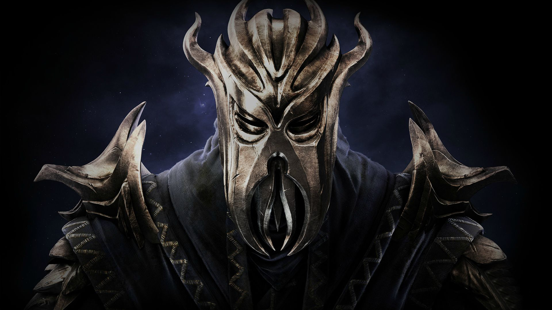 The Elder Scrolls Online Wallpapers Pictures Images