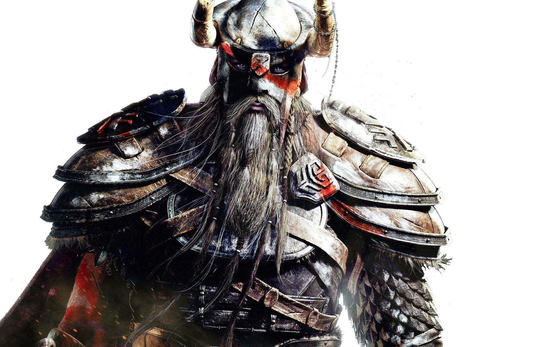 The Elder Scrolls Online Wallpapers, Pictures, Images