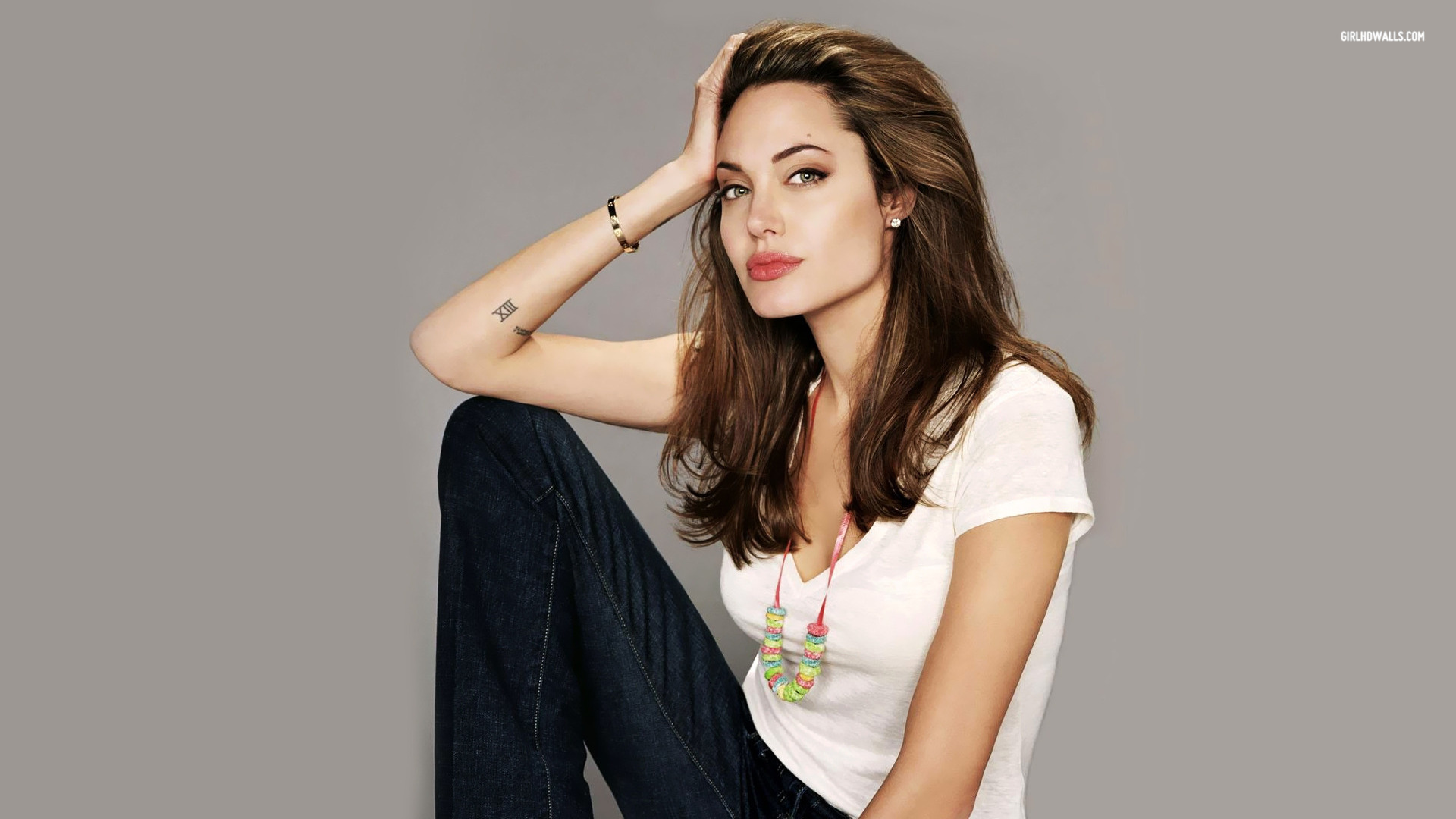 Angelina Jolie HD WallpaperImagesPics HD Wallpapers Blog