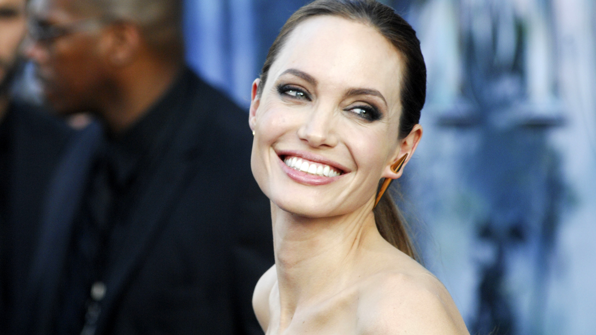 Image Result For Jeune And Jolie Full Movie Download