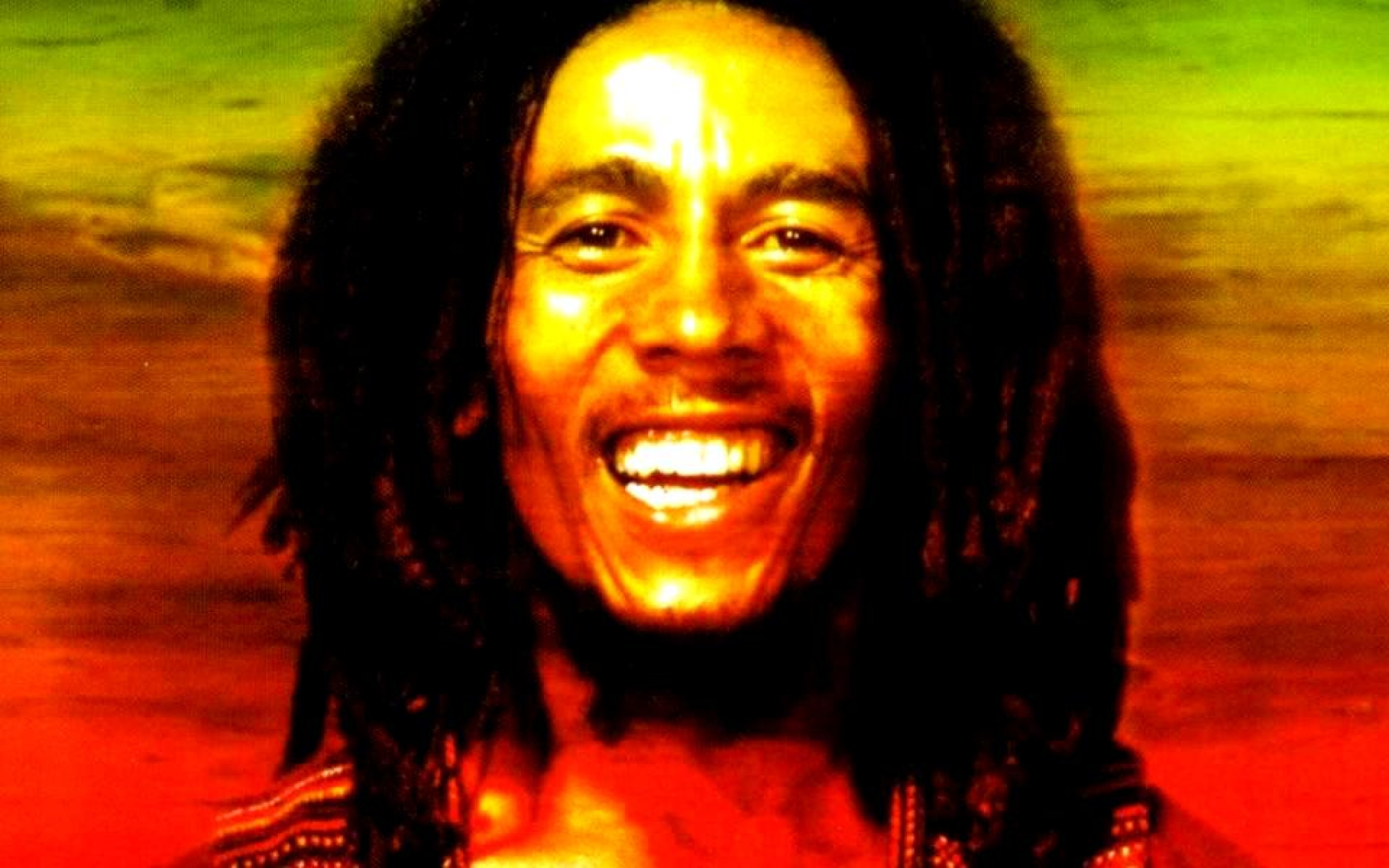 bob marley wallpapers pictures images