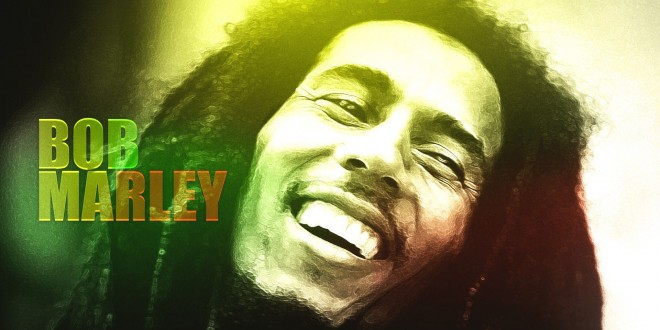 Bob marley wallpapers pictures images - Rasta bob live wallpaper free download ...