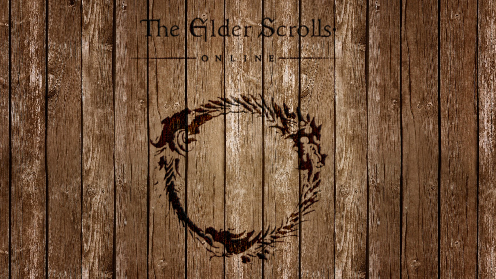 The Elder Scrolls Online Wallpapers, Pictures, Images