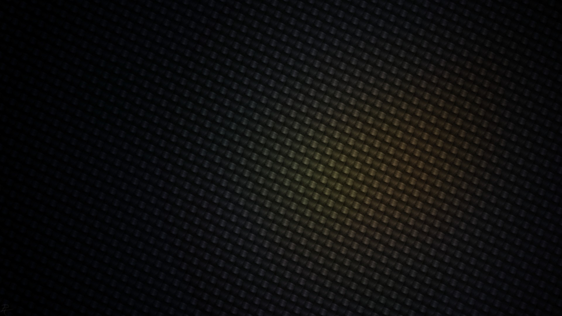 Carbon Wallpapers Pictures Images