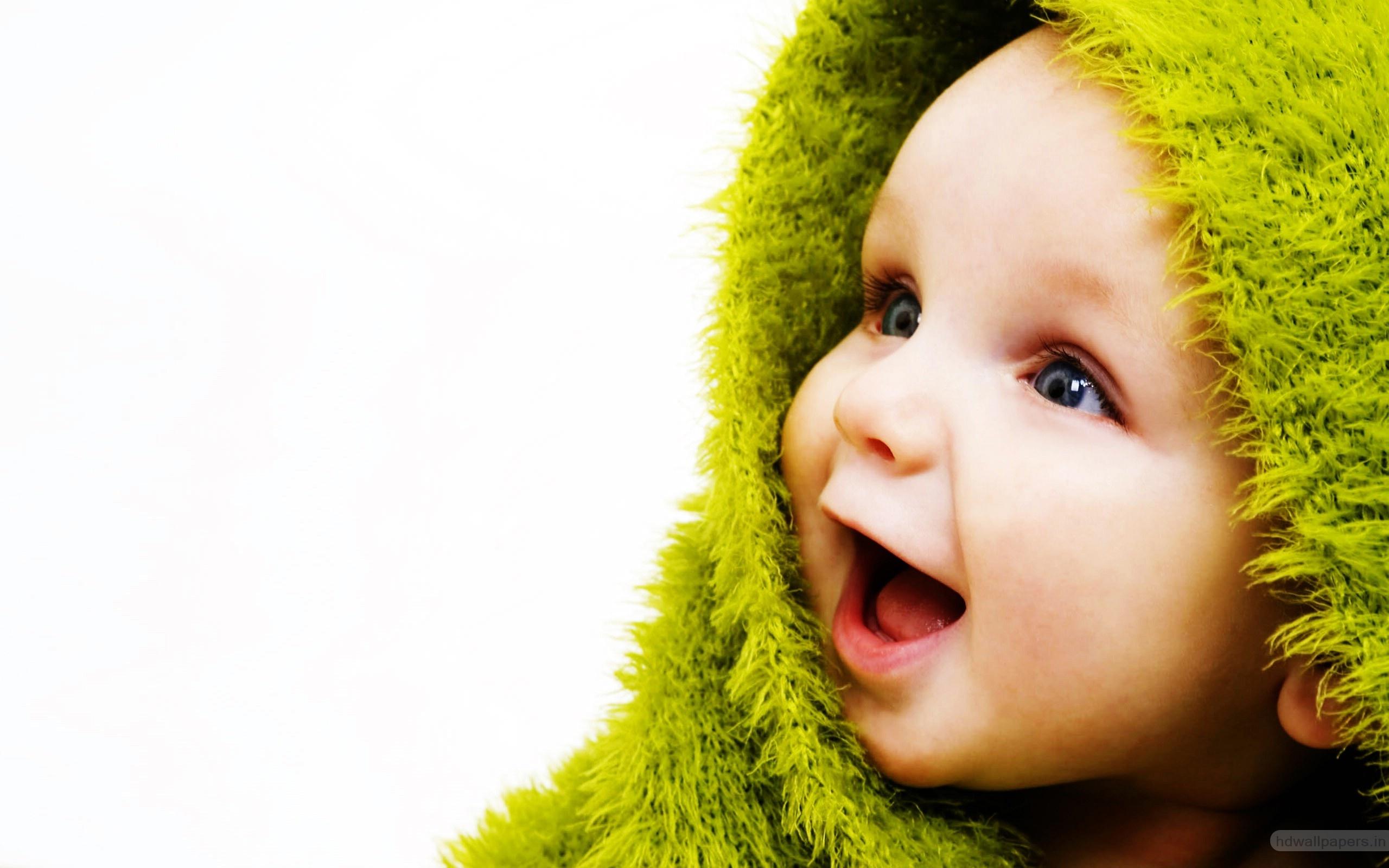 Cute Baby Boy Green Eyes Wallpapers   HD Wallpapers   ID