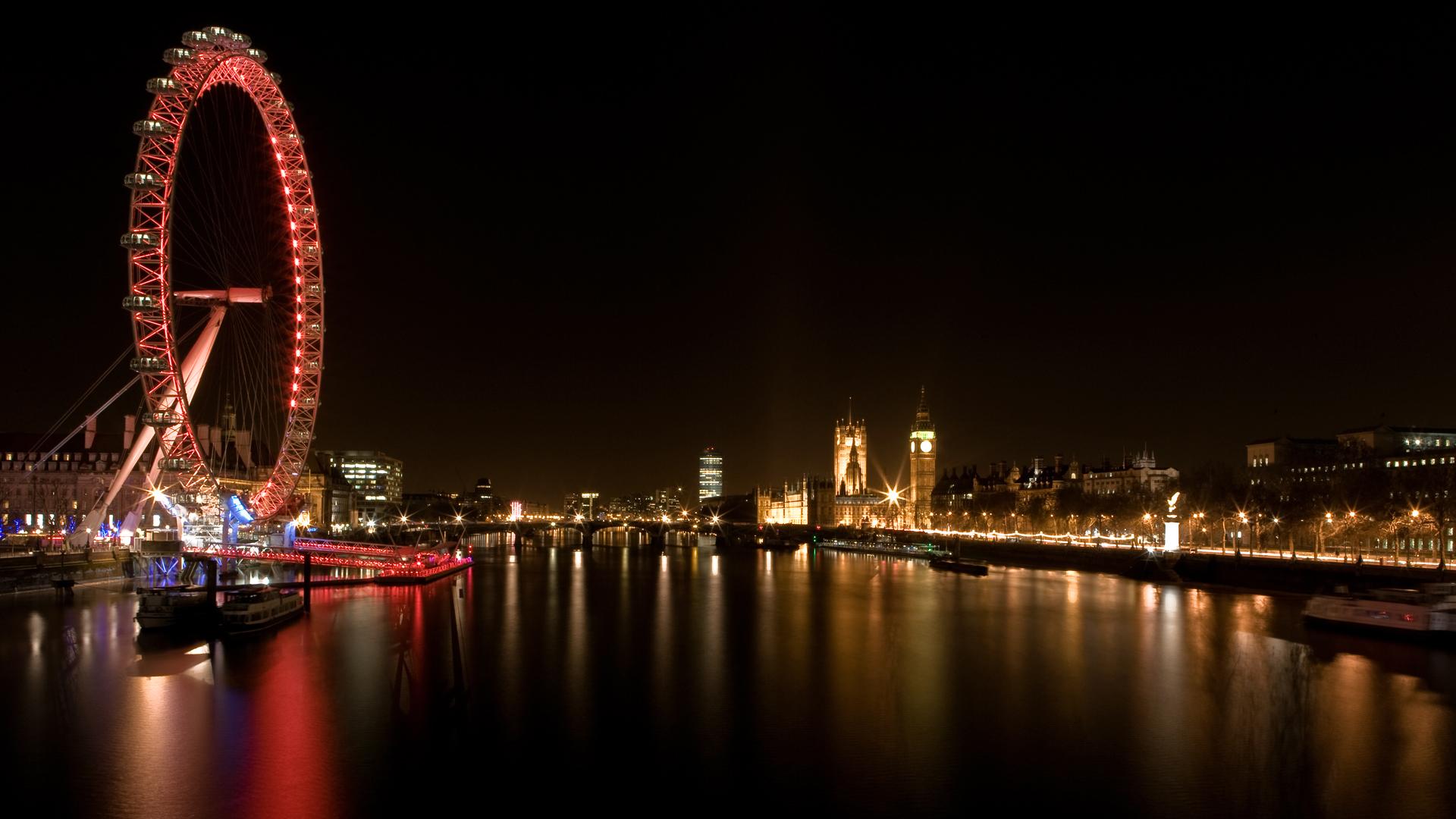 london hd images - photo #19