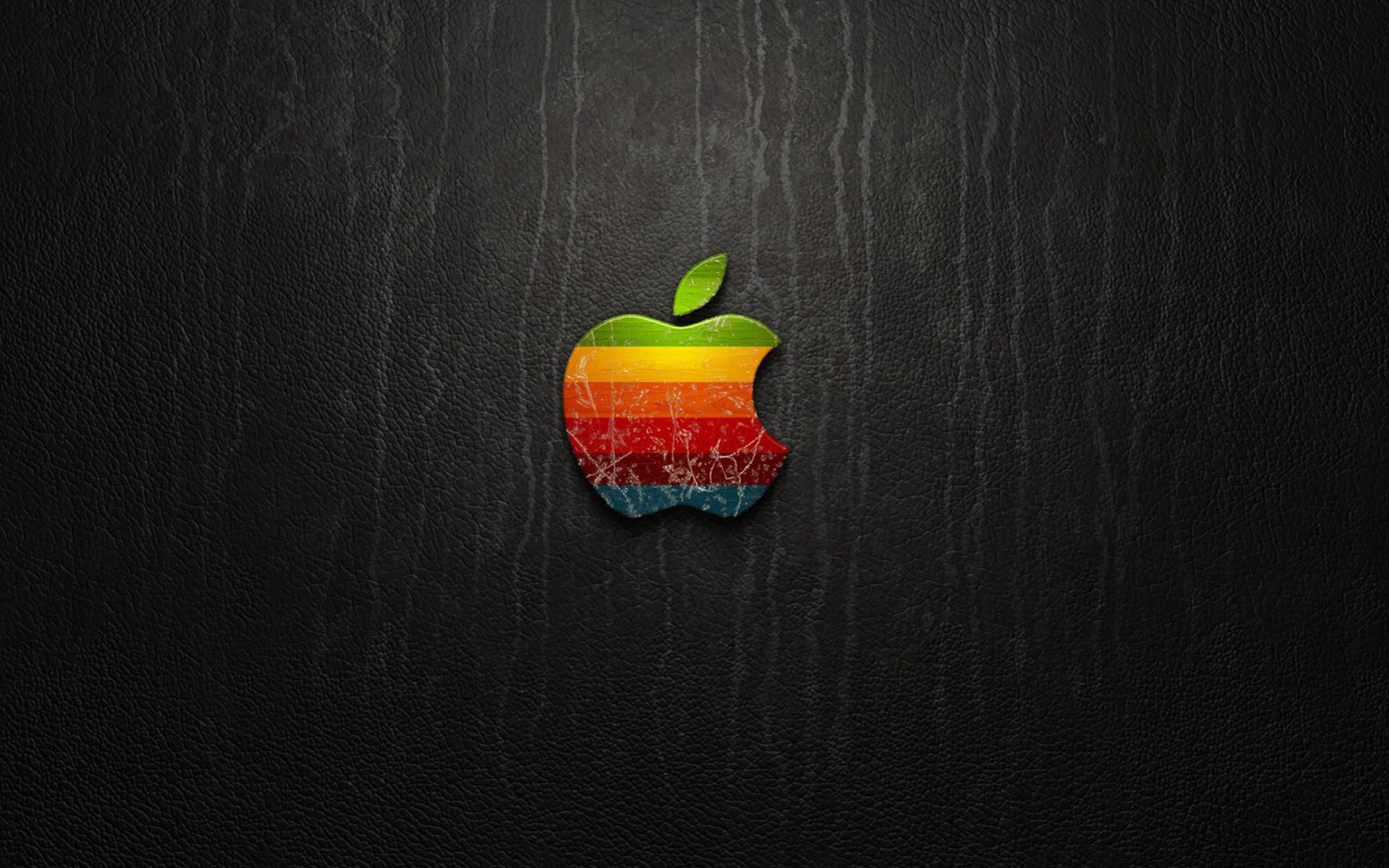 Apple Logo Hd Wallpapers For Iphone 1920 1080 Apple Logo: Apple Background Wallpapers, Pictures, Images
