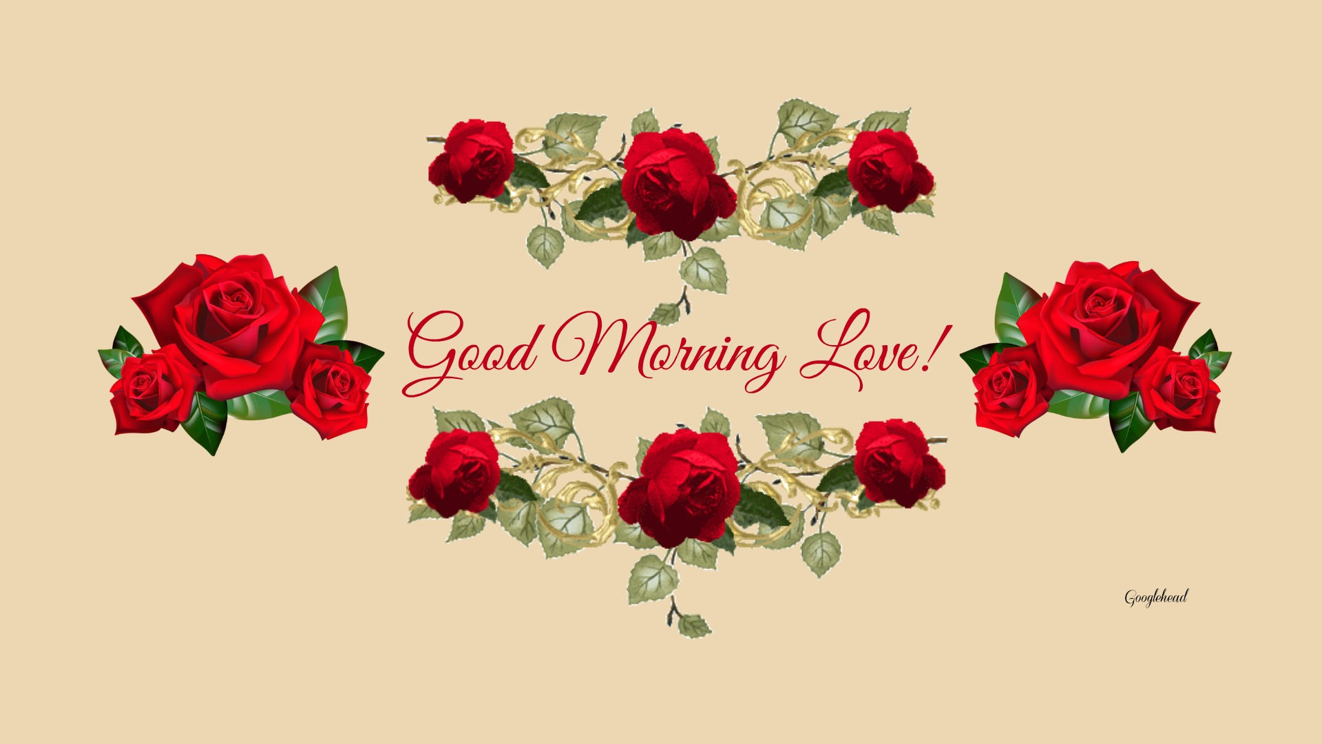 Love Good Morning Wish Wallpaper : Good Morning wallpapers, Pictures, Images