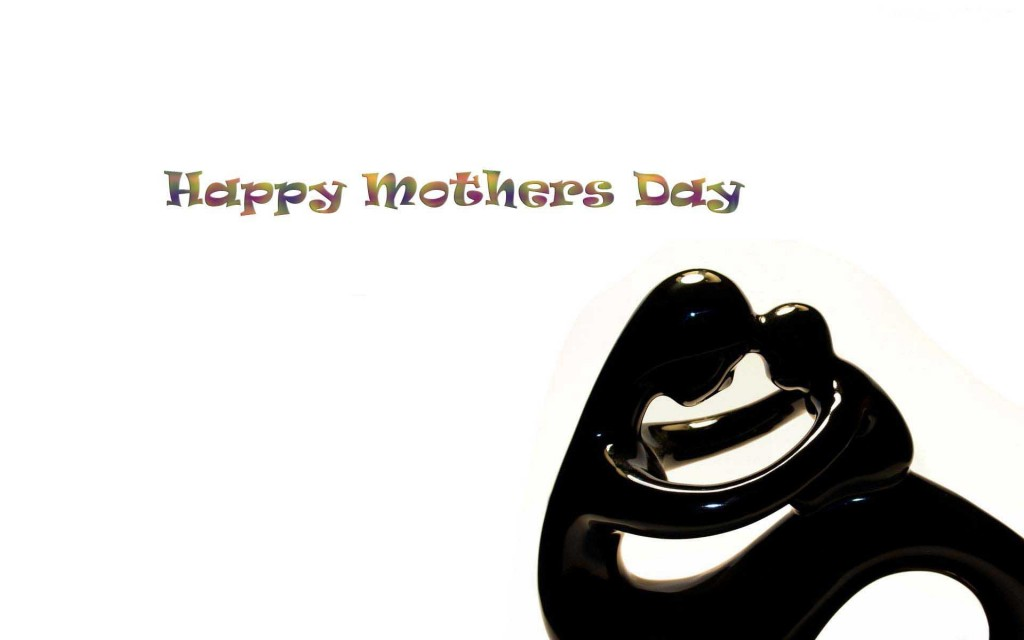 2014-Happy-Mothers-day