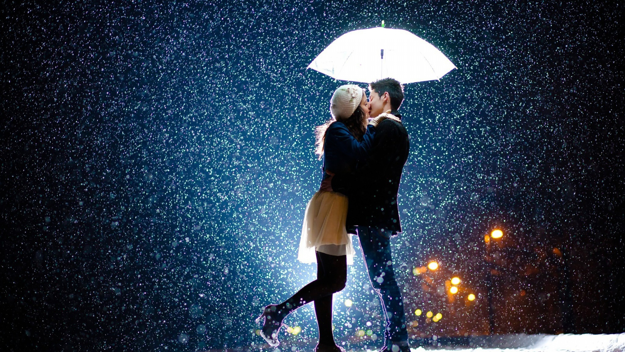 romantic couple wallpapers pictures images