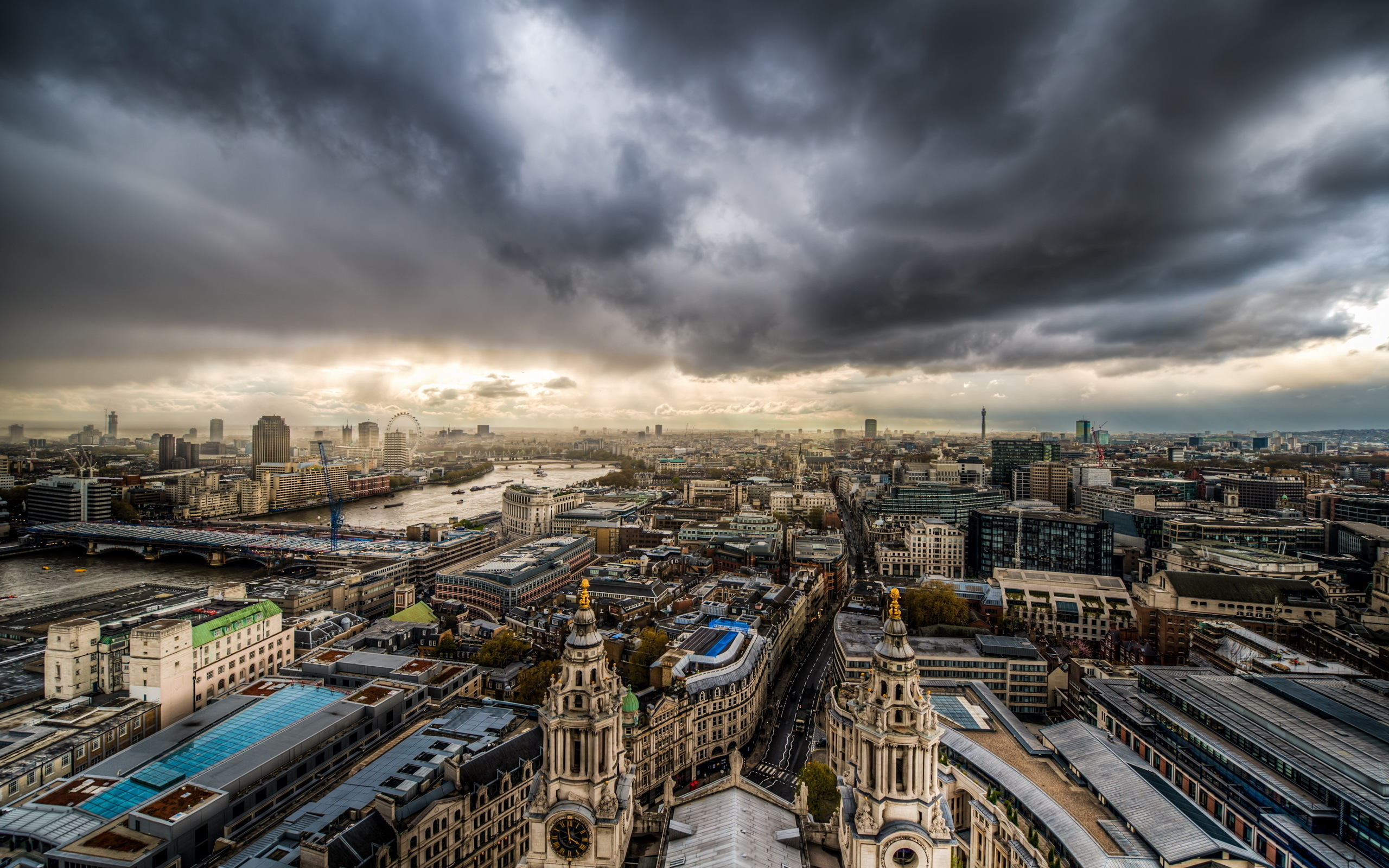 London Wallpapers, Pictures, Images