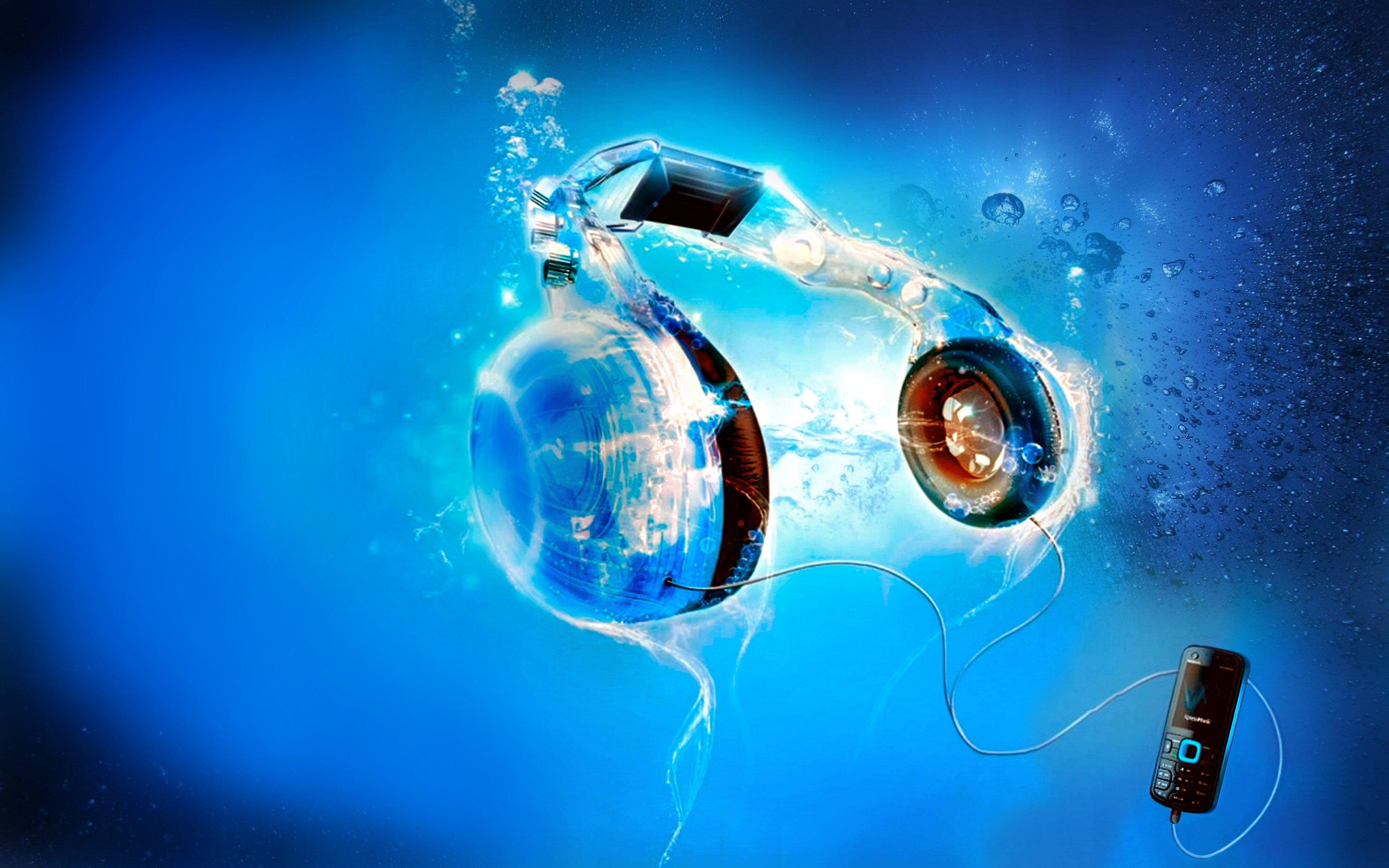 <b>Headphones Wallpapers</b>, 45 <b>Headphones</b> Android Compatible Pics ...