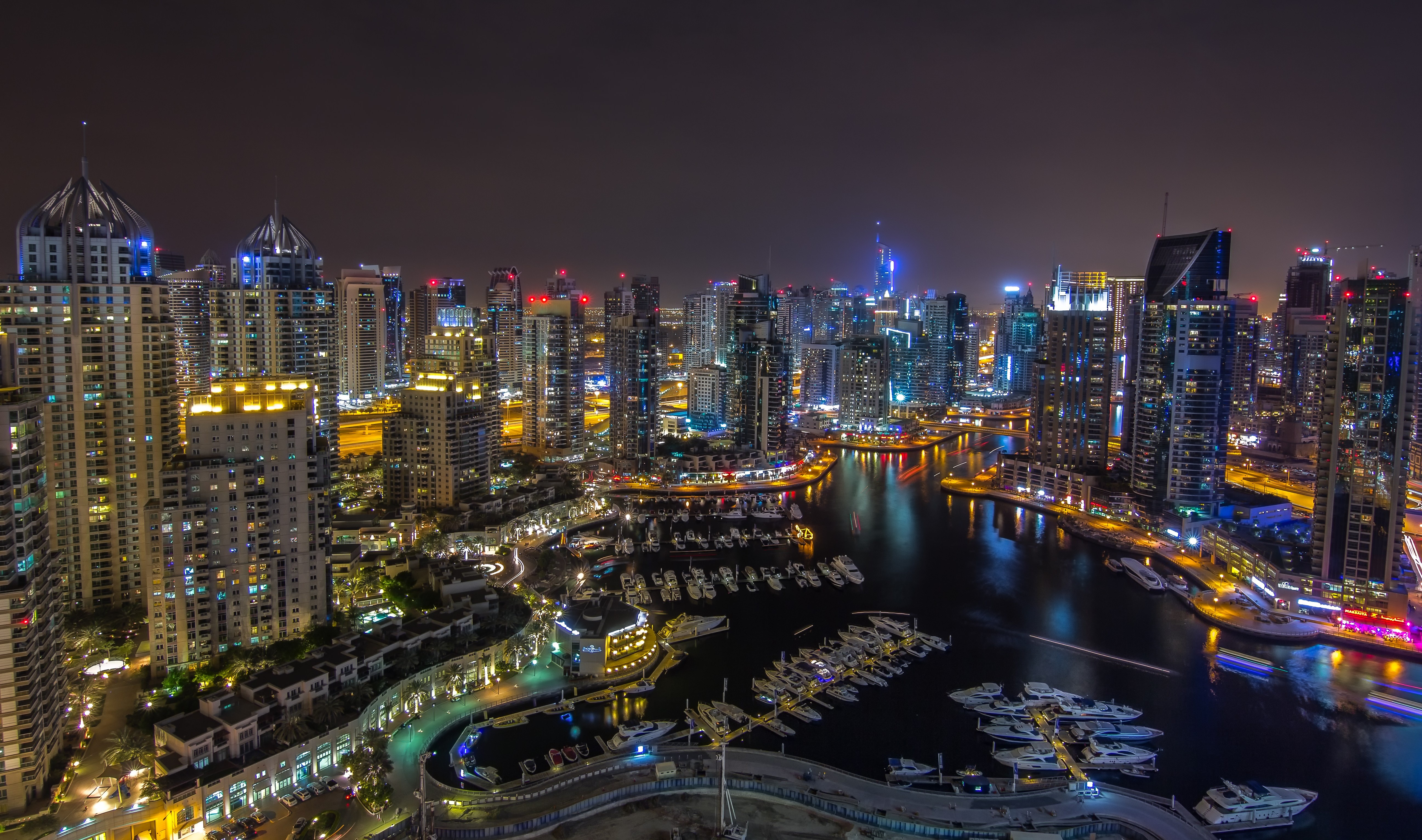 dubai wallpapers pictures images