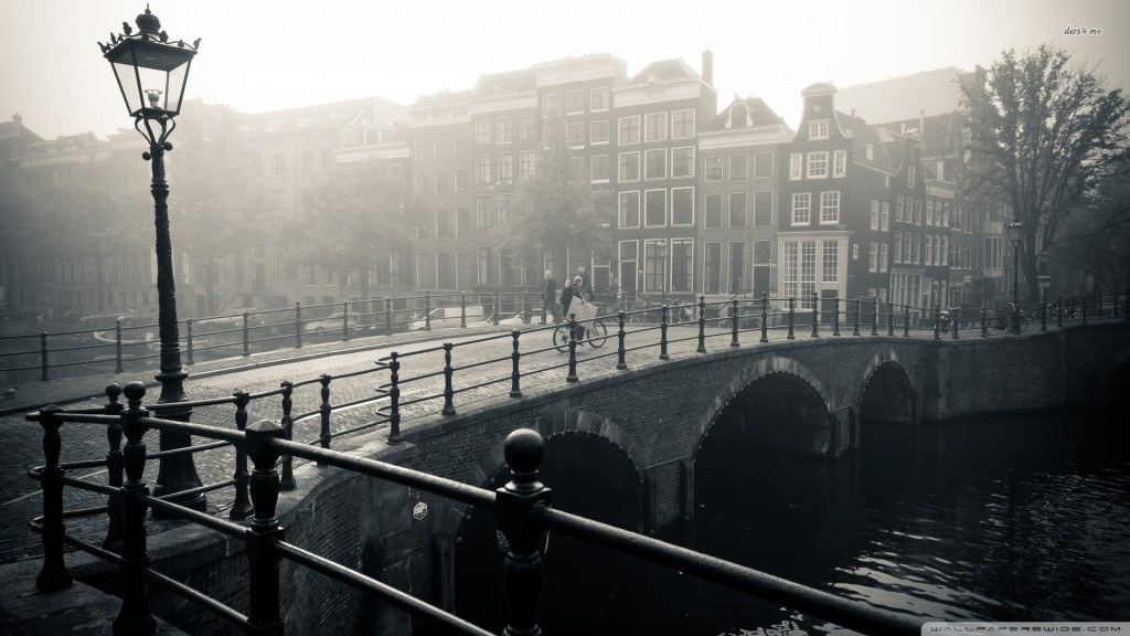5696-amsterdam-1920x1080-world-wallpaper