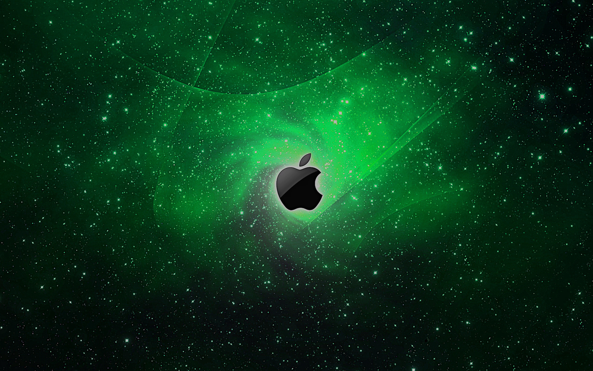 Cool Wallpaper Macbook Background - Apple-Galaxy-Logo-Wallpaper  Photograph_935639.jpg