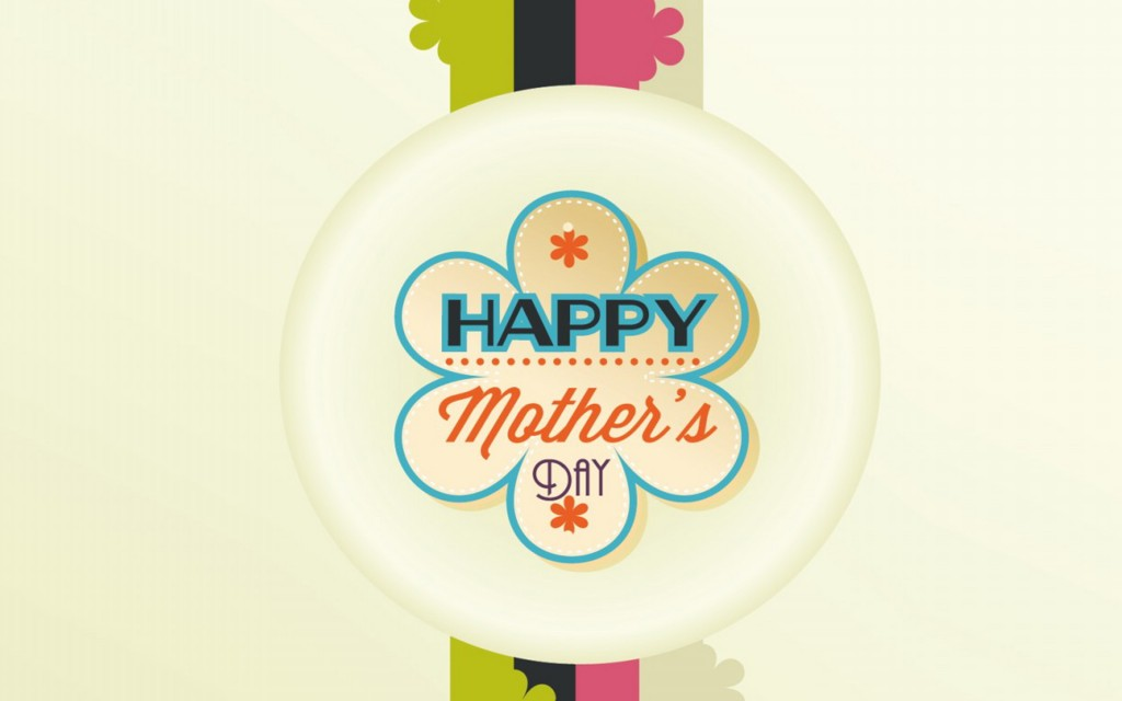 Best-Mothers-Day-HD-Wallpapers