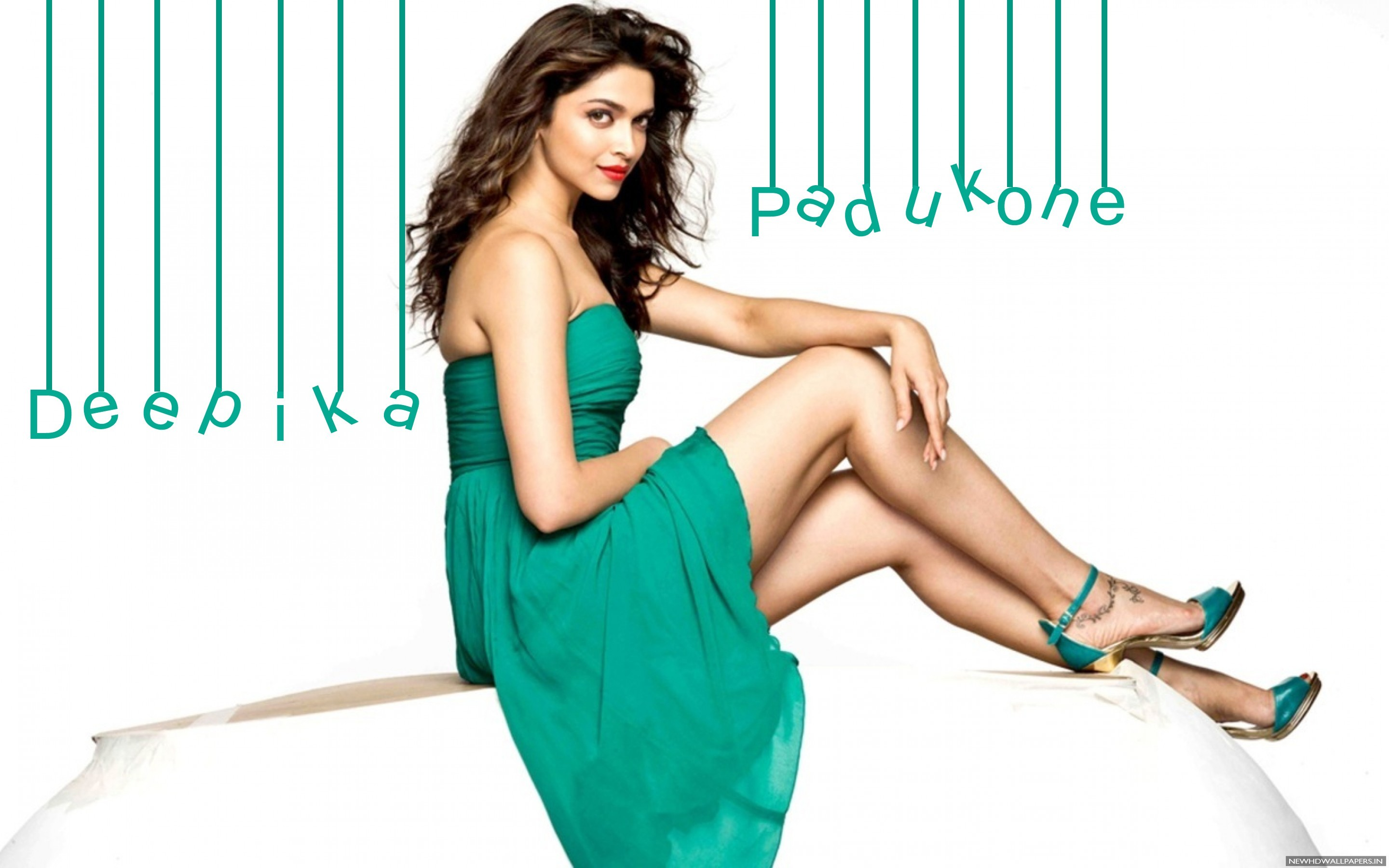 Deepika Padukone Wallpapers, Pictures, Images-7959
