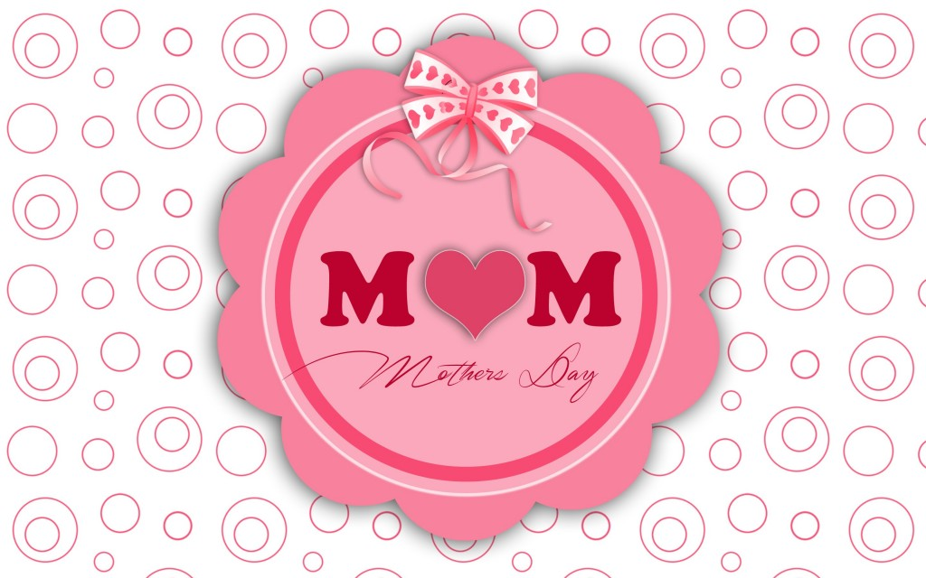 Happy-Mothers-Day-2014-HD-Wallpaper
