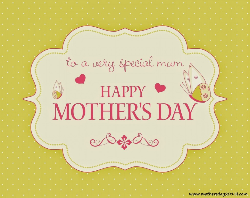 Happy-Mothers-Day-wallpapers-2015