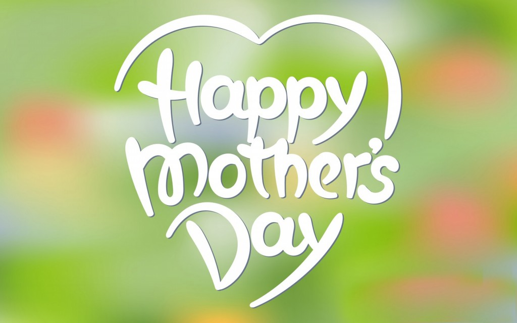 Mothers-day-2015-twitter-covers