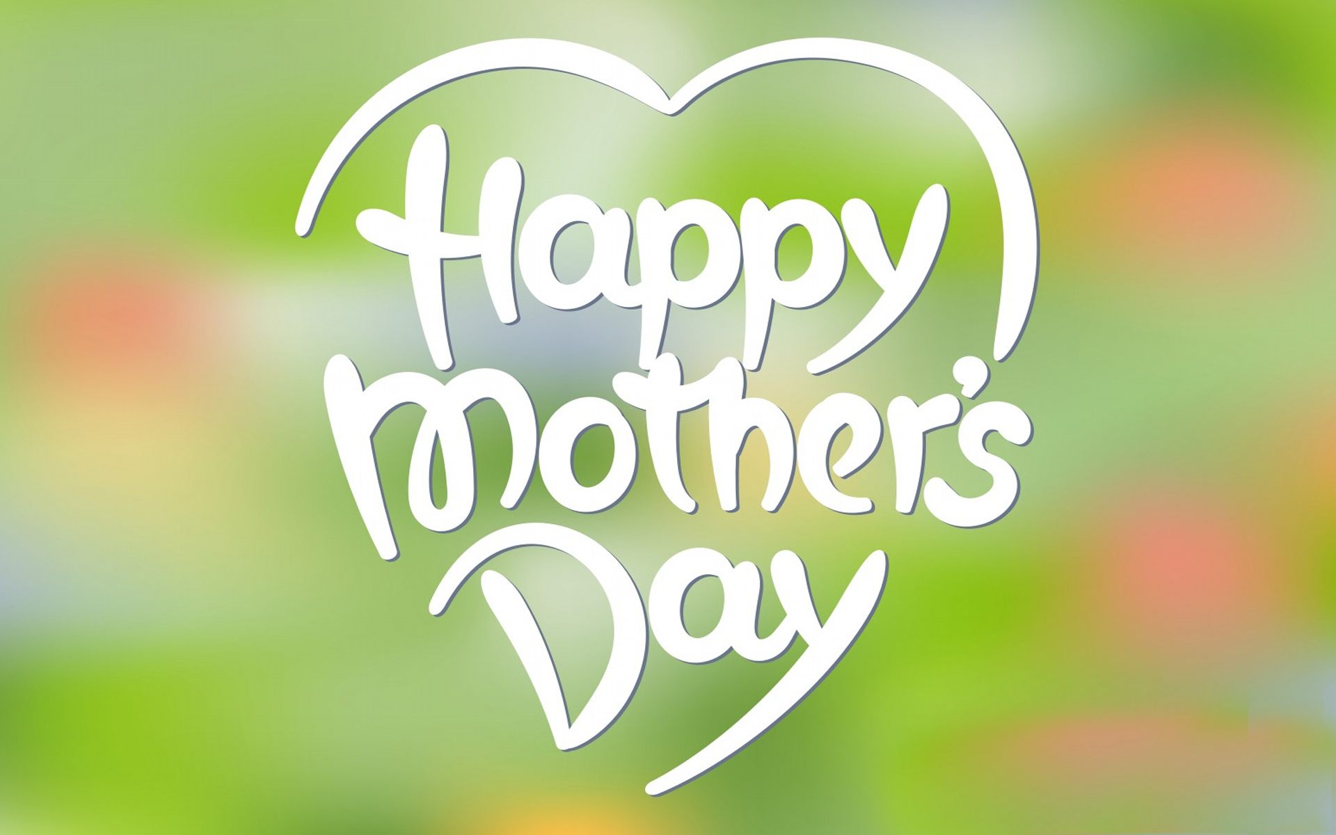 S Mothers Day Mothers Day 2015 Pictu...