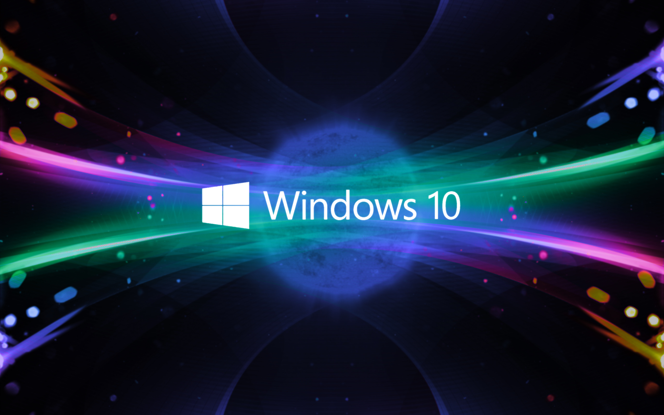 15 top windows 10 wallpapers