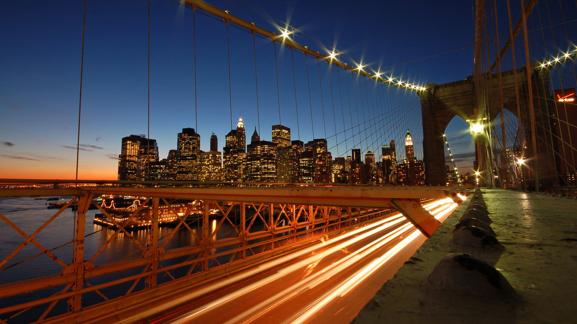 new york wallpapers pictures images