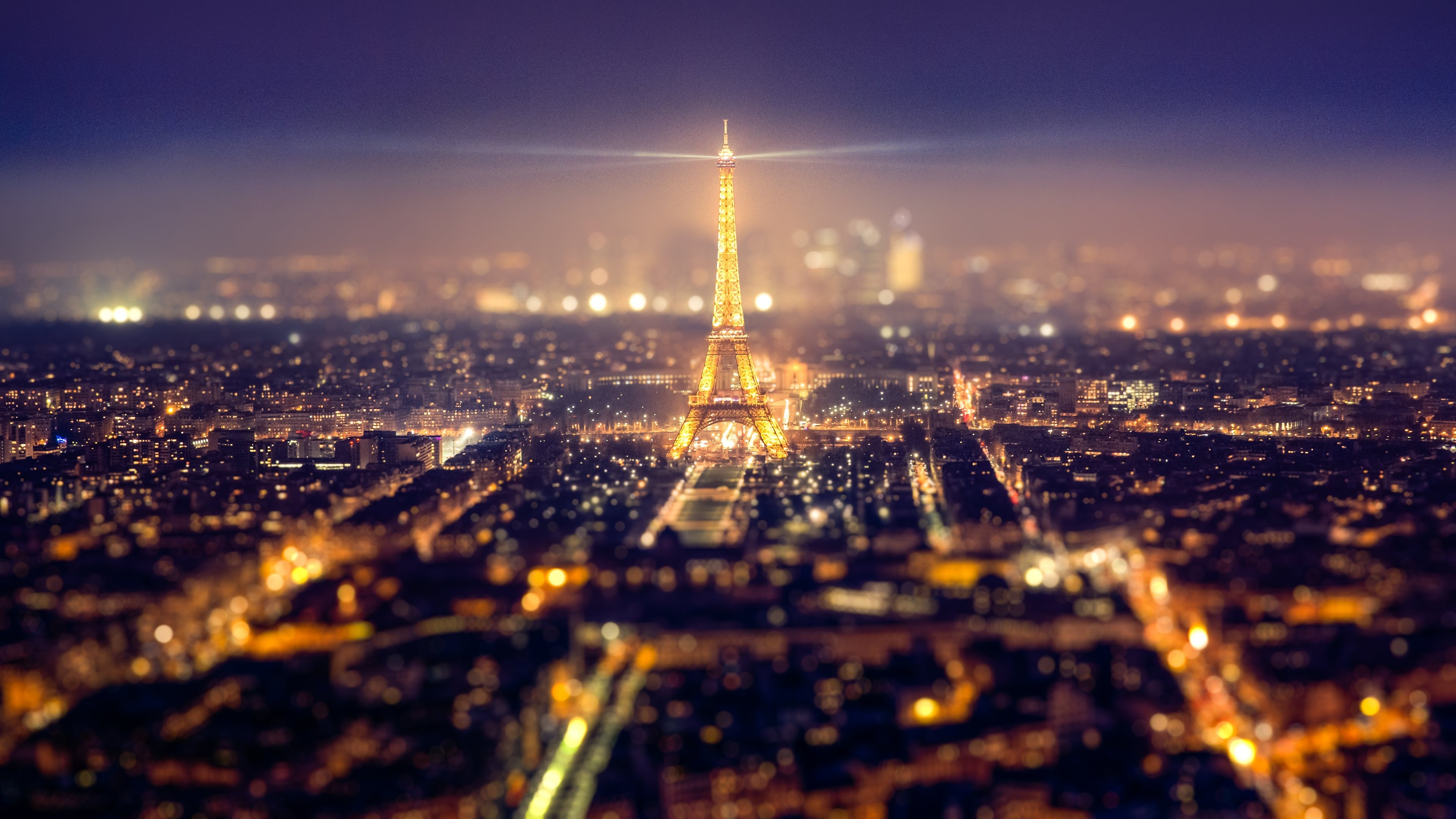 Paris wallpapers pictures images for Parigi wallpaper