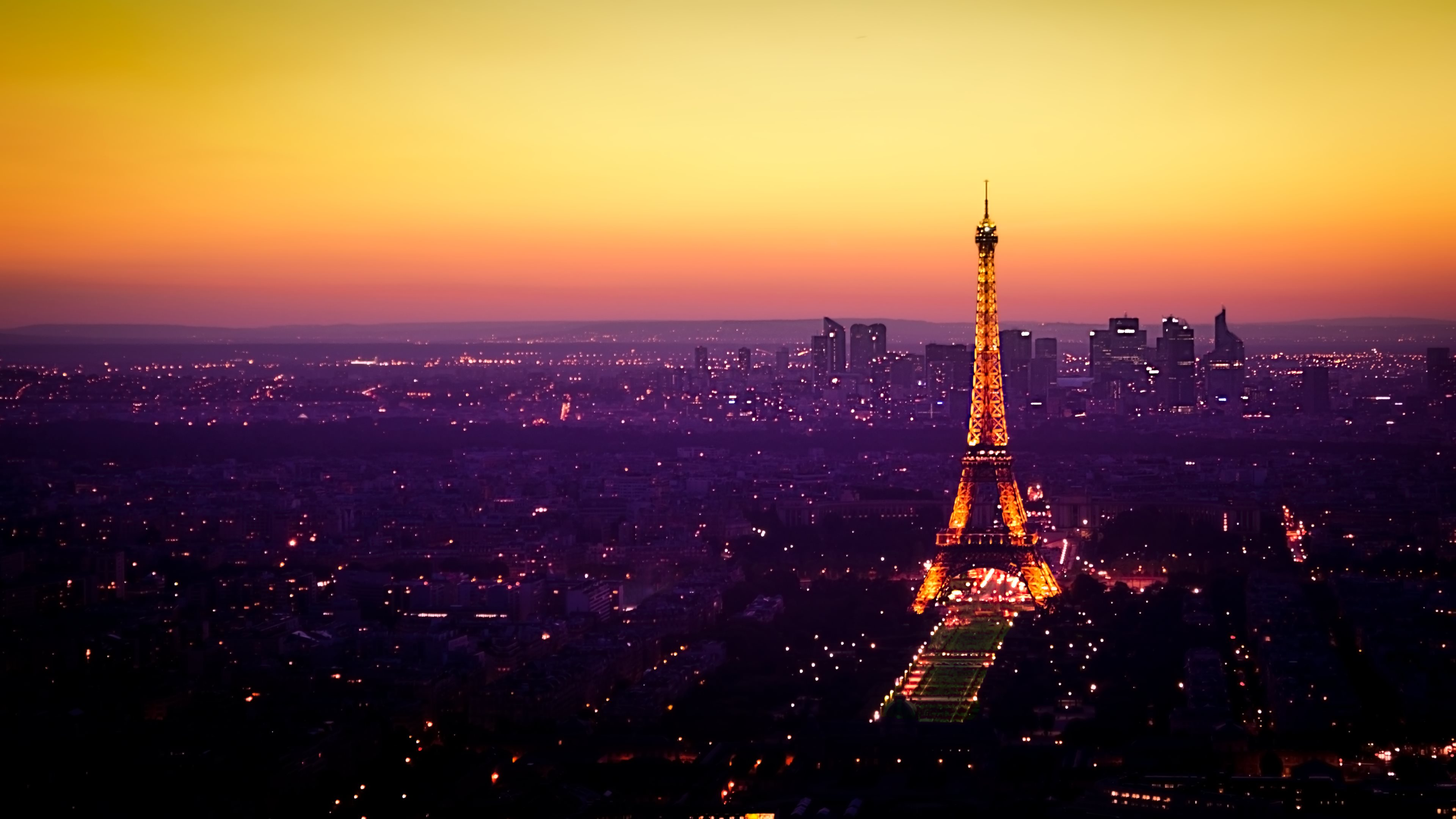 Paris Wallpapers, Pictures, Images