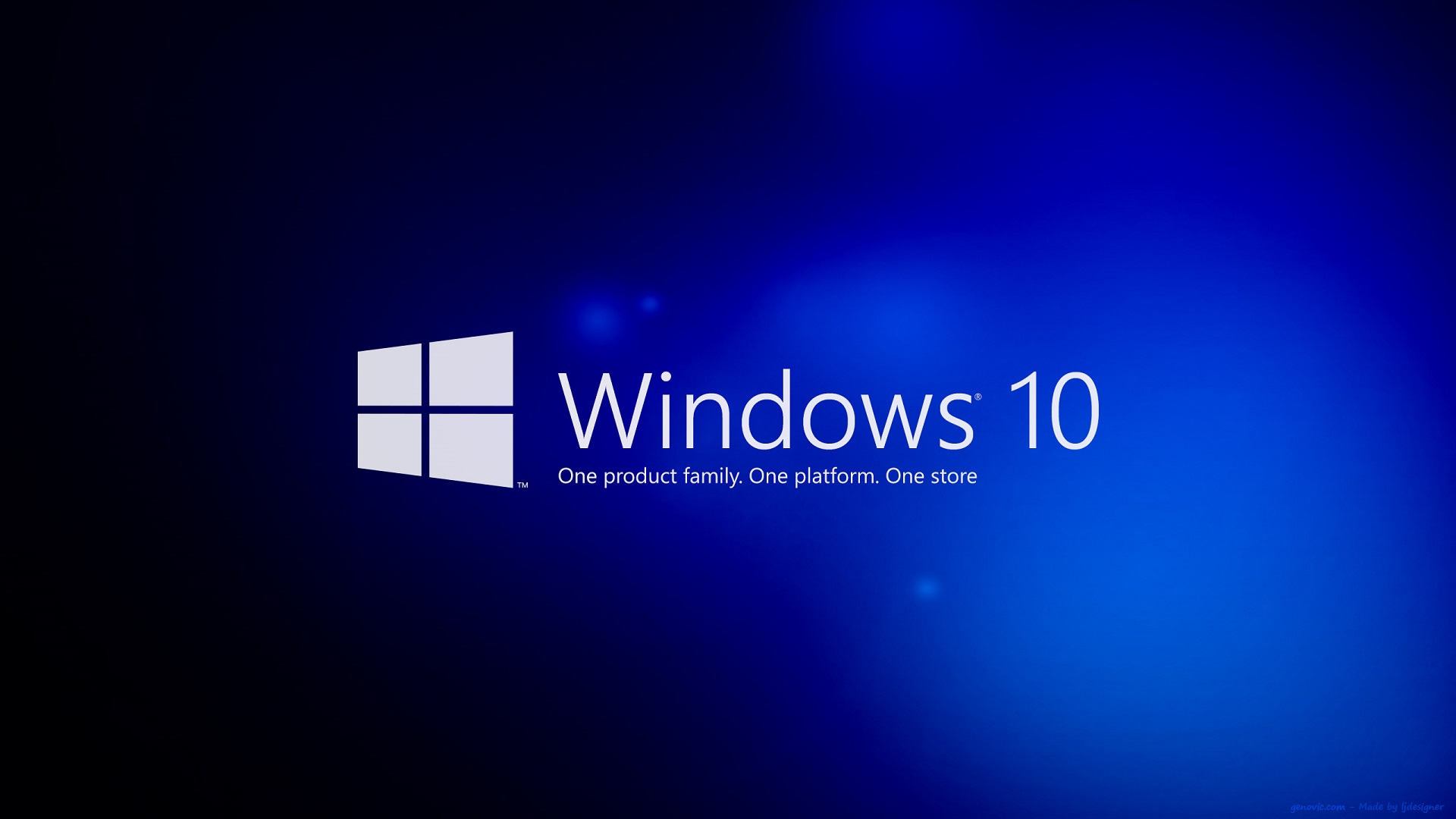 windows 10 wallpaper hd images