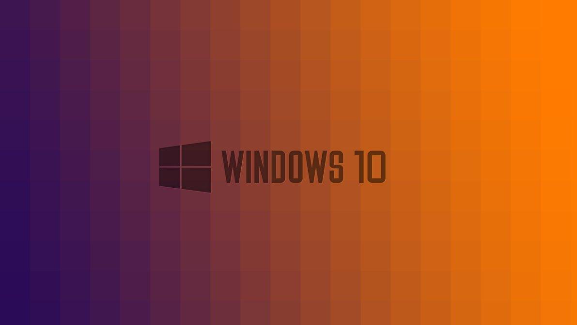 T i v b h nh n n win 10 tuy t p cho m y t nh laptop - Windows 10 4k wallpaper pack ...