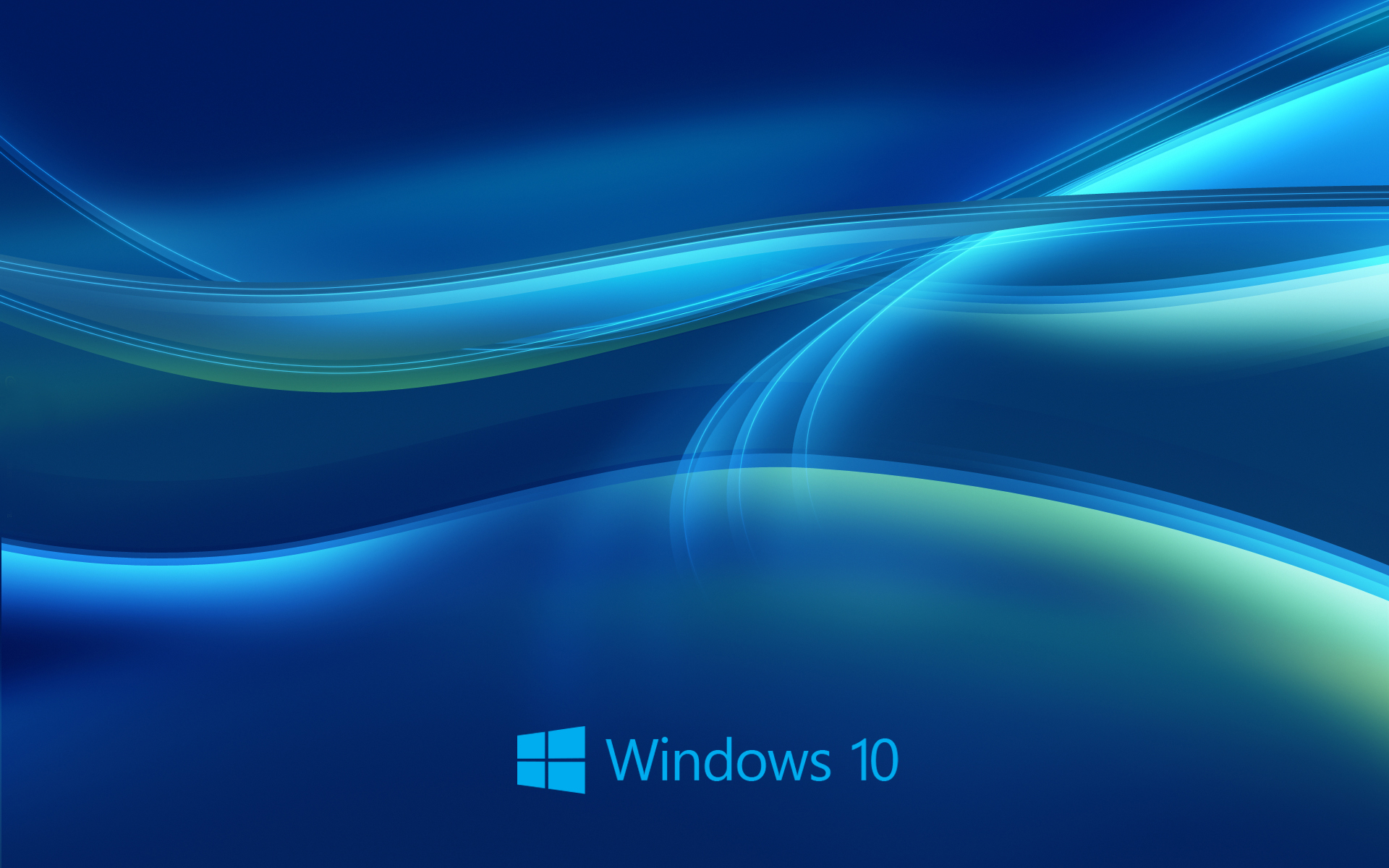 windows 10 wallpapers pictures images