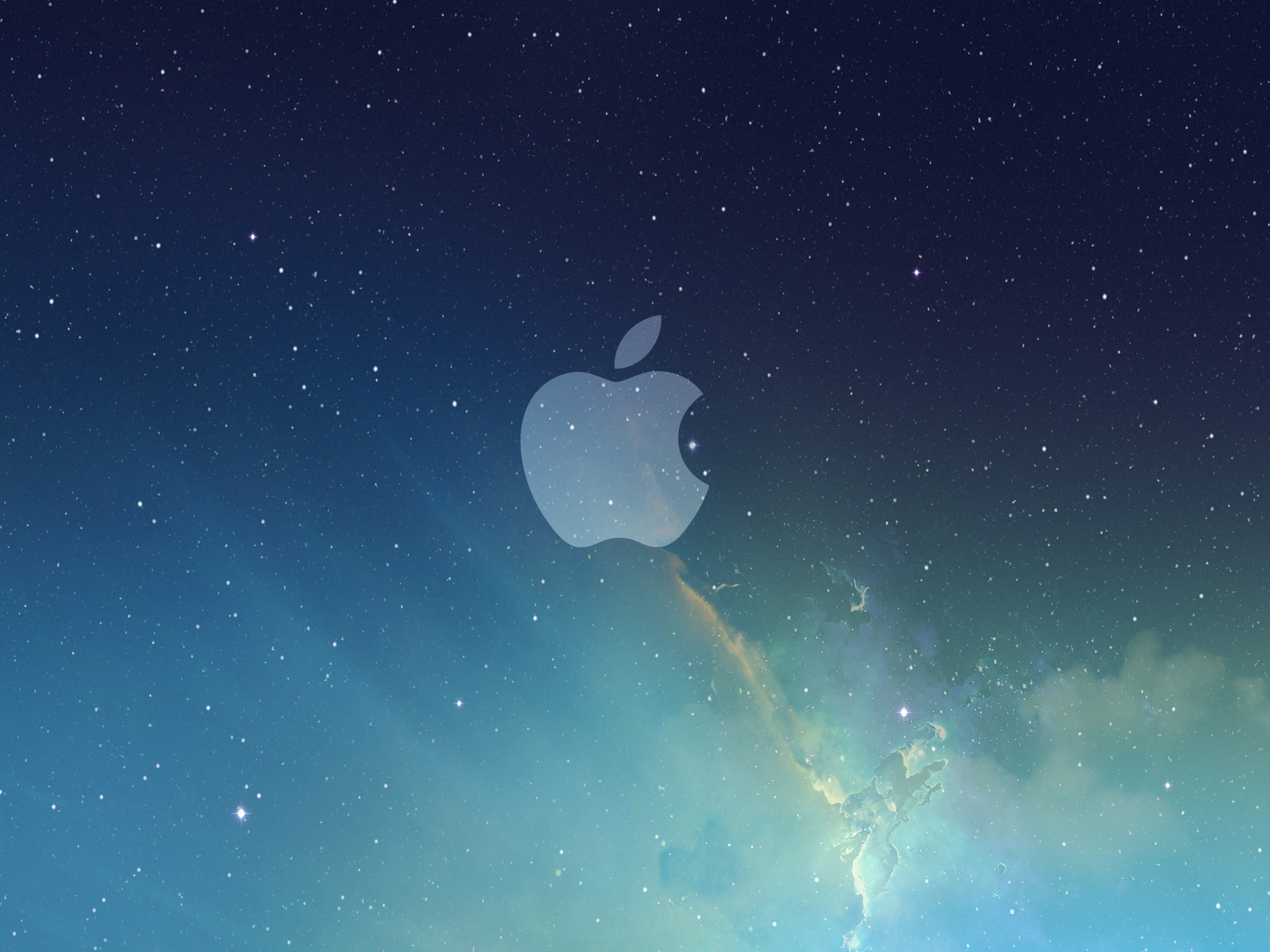 Apple Background Wallpapers, Pictures, Images