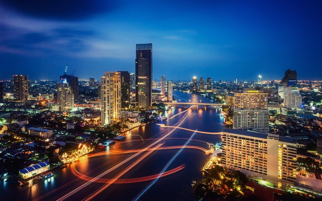 bangkok_thailand_night_city_lights_traffic_hd-wallpaper-66692